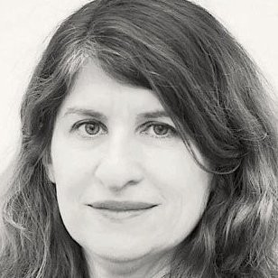 Lisa Denby, ManagedSolutions